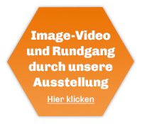 button videorundgang
